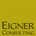 Eigner Consulting